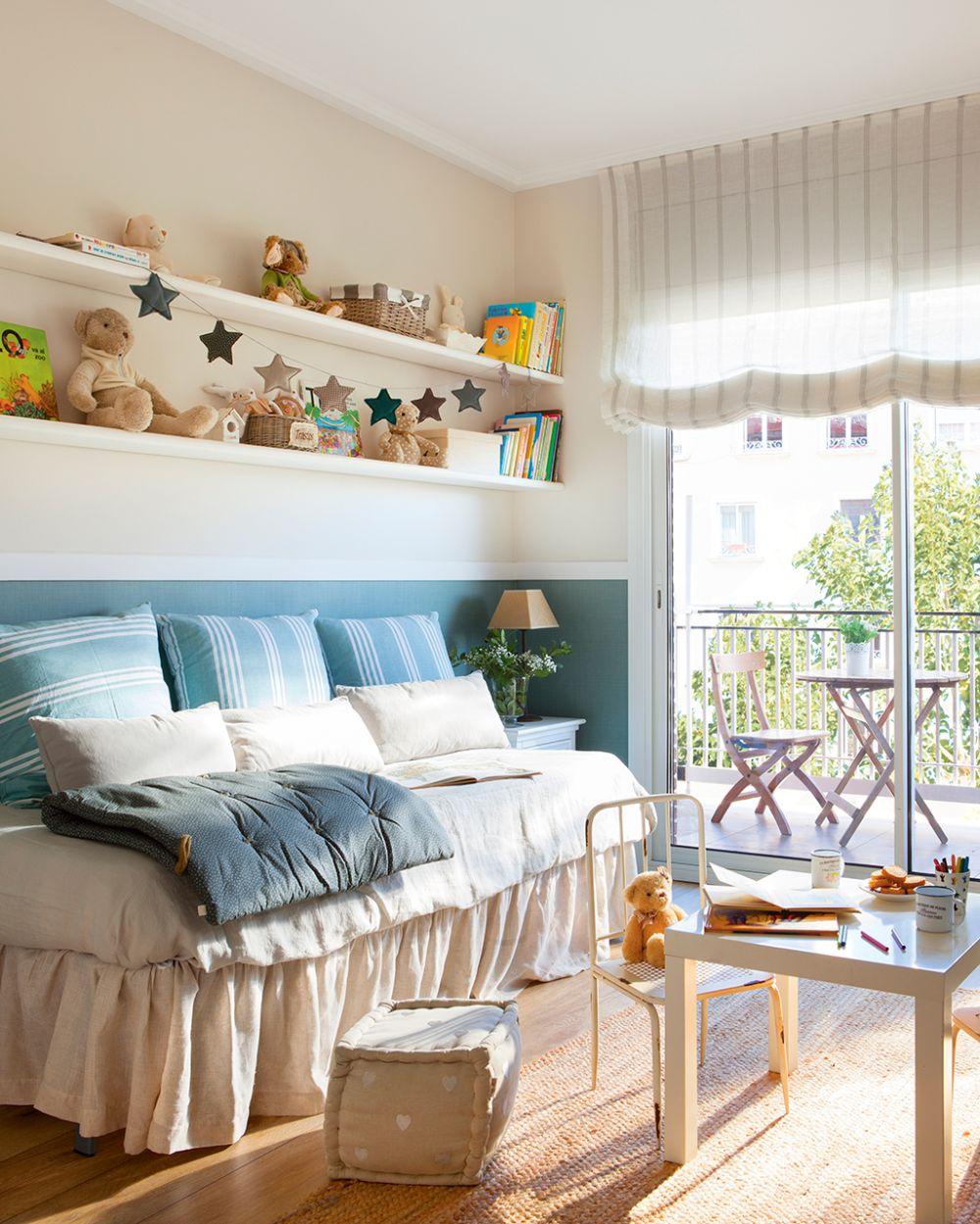 adelaparvu-com-despre-apartament-simplu-dar-elegant-amenajat-barcelona-foto-elmueble-pepa-oromi-9