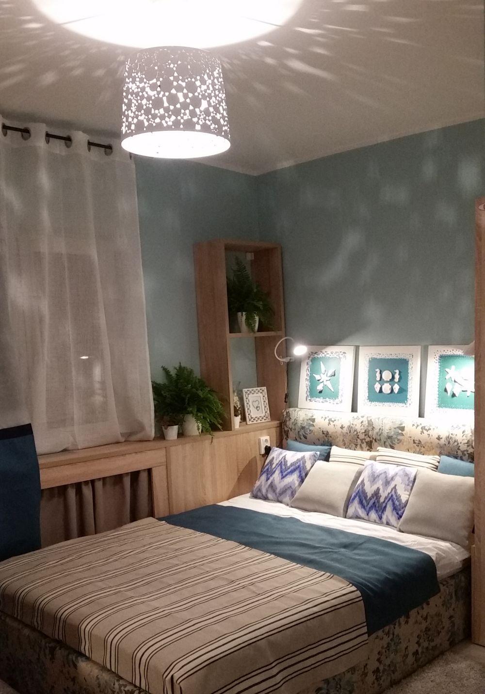 adelaparvu-com-despre-apartamentul-familiei-boitan-fetesti-episodul-6-sezonul-3-visuri-la-cheie-protv-1