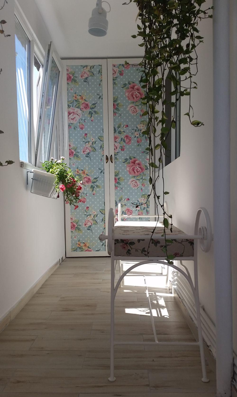 adelaparvu-com-despre-apartamentul-familiei-boitan-fetesti-episodul-6-sezonul-3-visuri-la-cheie-protv-13