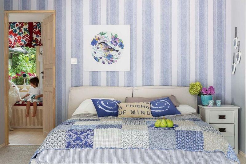 adelaparvu-com-despre-casa-de-vacanta-transformata-pentru-locuire-permanenta-designer-magda-rojkowska-foto-weranda-country-dariusz-radej-4