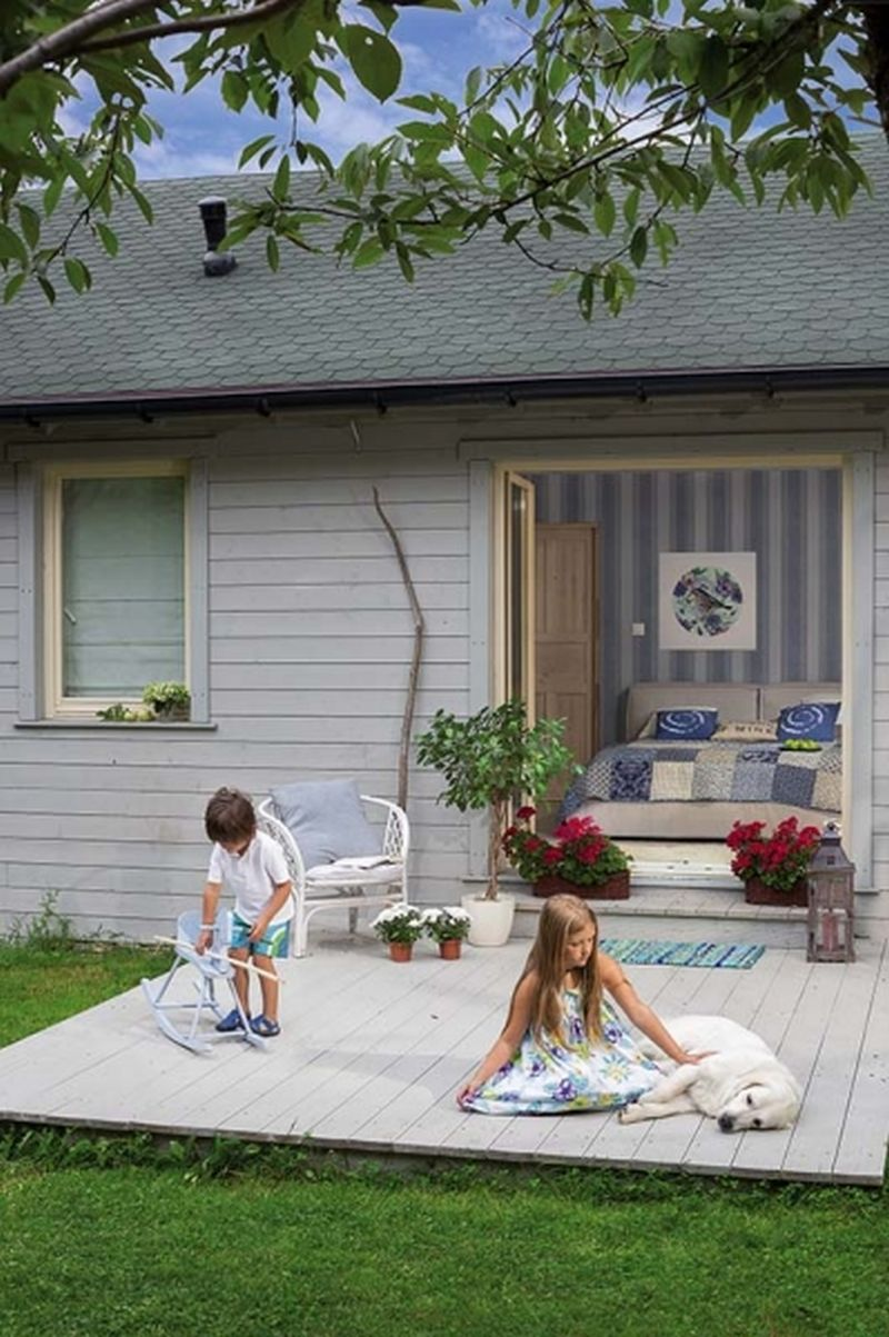 adelaparvu-com-despre-casa-de-vacanta-transformata-pentru-locuire-permanenta-designer-magda-rojkowska-foto-weranda-country-dariusz-radej-5