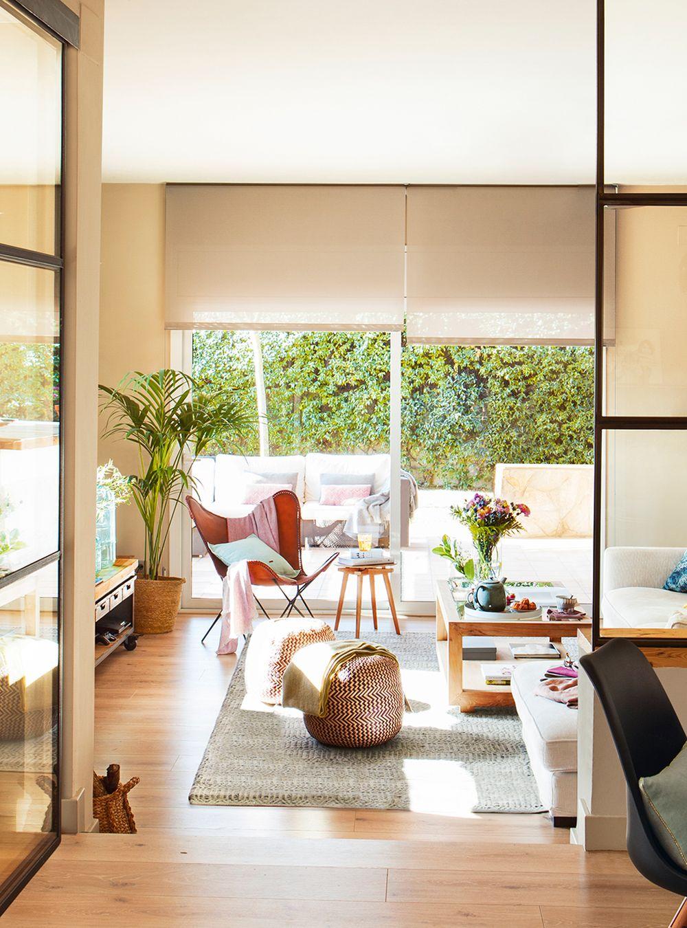 adelaparvu-com-despre-casa-renovata-ca-sa-fie-mai-luminoasa-spania-designer-martha-prats-foto-ferran-freixa-elmueble-11