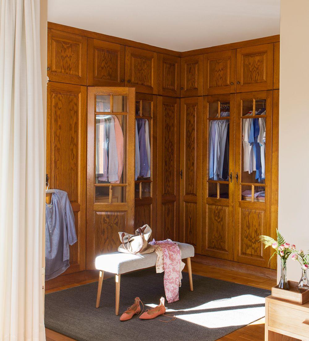adelaparvu-com-despre-casa-renovata-ca-sa-fie-mai-luminoasa-spania-designer-martha-prats-foto-ferran-freixa-elmueble-12