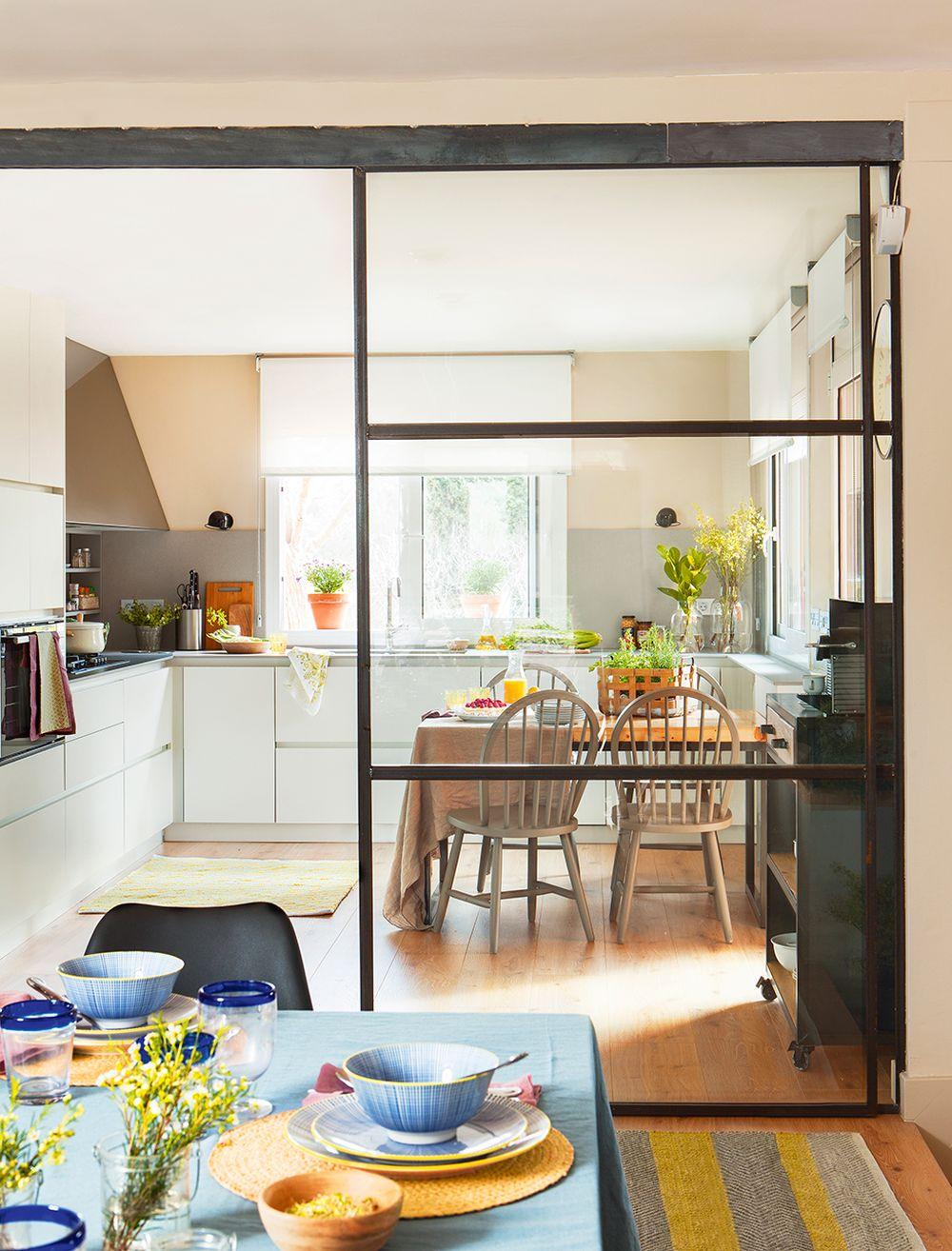 adelaparvu-com-despre-casa-renovata-ca-sa-fie-mai-luminoasa-spania-designer-martha-prats-foto-ferran-freixa-elmueble-13