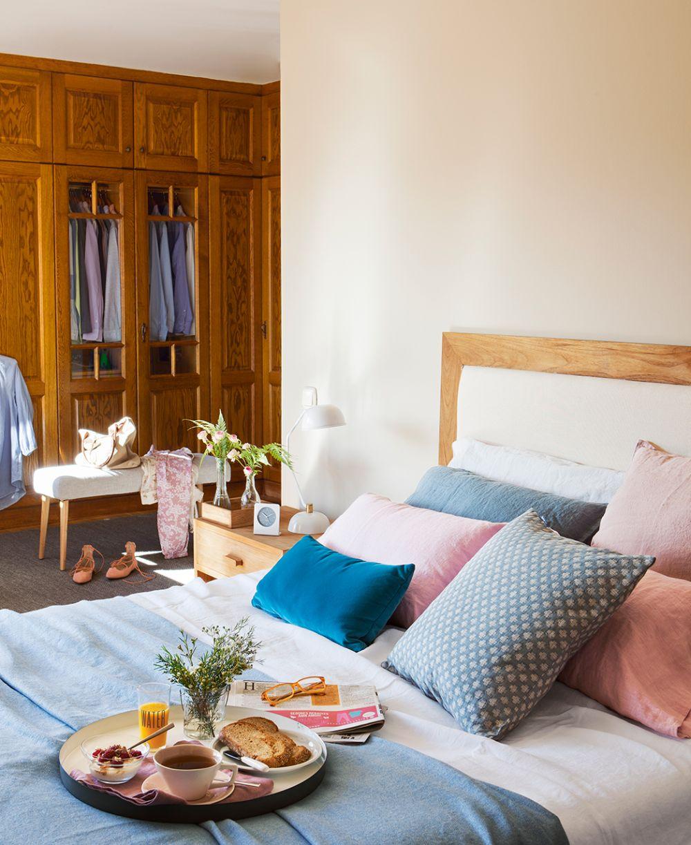 adelaparvu-com-despre-casa-renovata-ca-sa-fie-mai-luminoasa-spania-designer-martha-prats-foto-ferran-freixa-elmueble-4