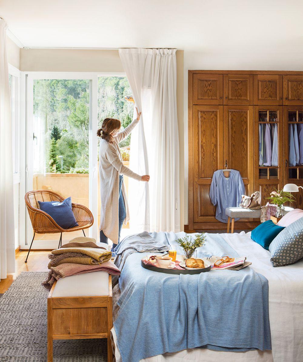 adelaparvu-com-despre-casa-renovata-ca-sa-fie-mai-luminoasa-spania-designer-martha-prats-foto-ferran-freixa-elmueble-5
