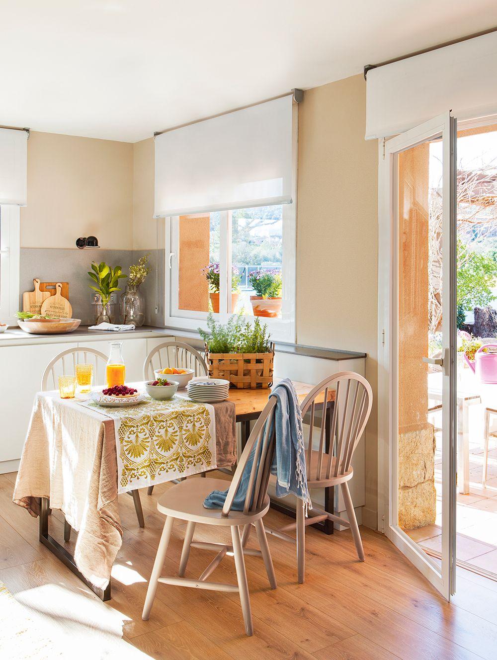 adelaparvu-com-despre-casa-renovata-ca-sa-fie-mai-luminoasa-spania-designer-martha-prats-foto-ferran-freixa-elmueble-7