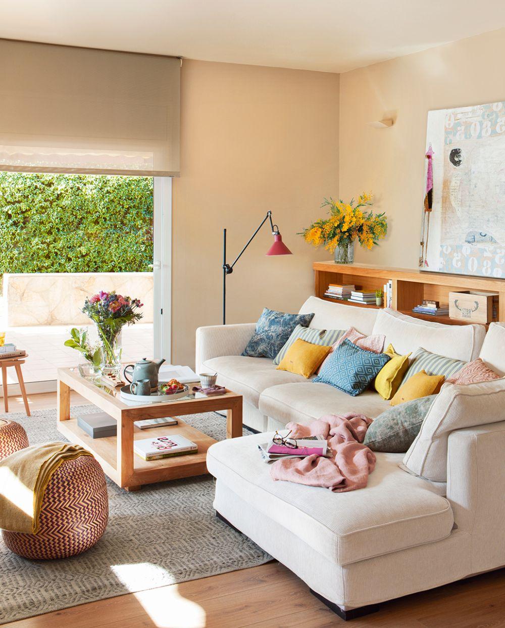 adelaparvu-com-despre-casa-renovata-ca-sa-fie-mai-luminoasa-spania-designer-martha-prats-foto-ferran-freixa-elmueble-9