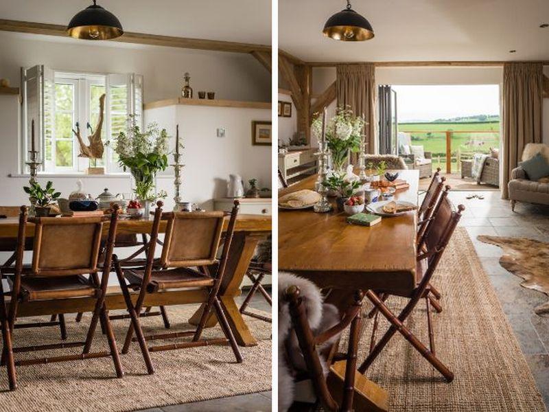 adelaparvu-com-despre-casa-rustica-anglia-casa-huckleberry-dulverton-somerset-foto-unique-home-stays-17