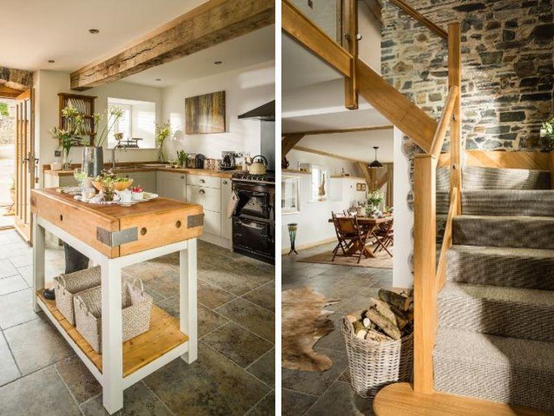 adelaparvu-com-despre-casa-rustica-anglia-casa-huckleberry-dulverton-somerset-foto-unique-home-stays-18