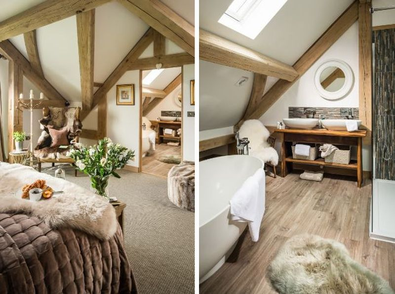 adelaparvu-com-despre-casa-rustica-anglia-casa-huckleberry-dulverton-somerset-foto-unique-home-stays-19