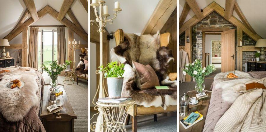 adelaparvu-com-despre-casa-rustica-anglia-casa-huckleberry-dulverton-somerset-foto-unique-home-stays-20