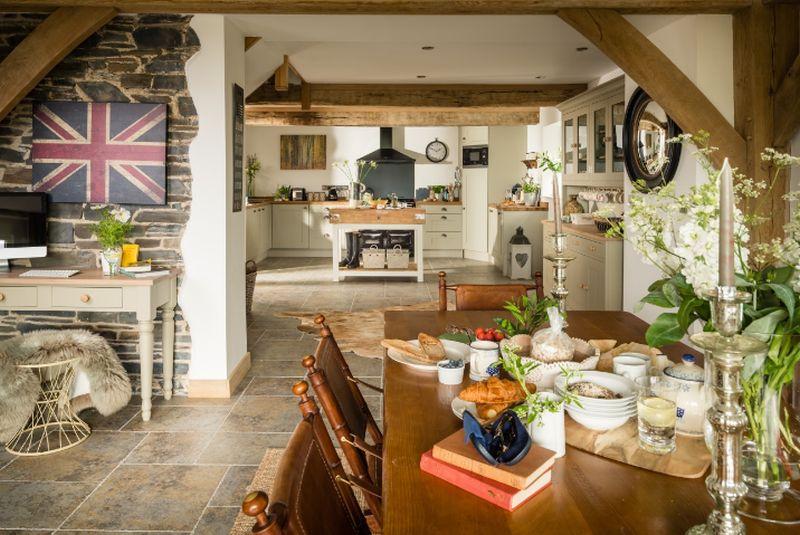 adelaparvu-com-despre-casa-rustica-anglia-casa-huckleberry-dulverton-somerset-foto-unique-home-stays-6