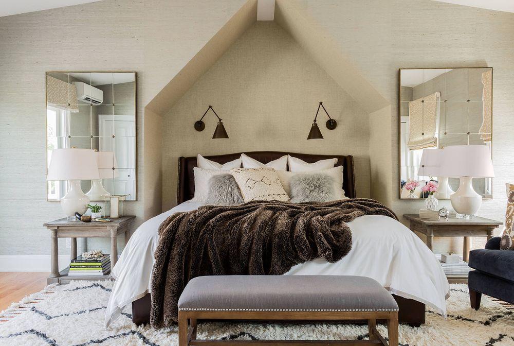 adelaparvu-com-despre-cum-iti-aranjezi-patul-foto-marissa-nicola-interiors-inc