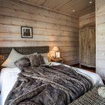 adelaparvu-com-despre-cum-iti-aranjezi-patul-foto-sergey-volokytin