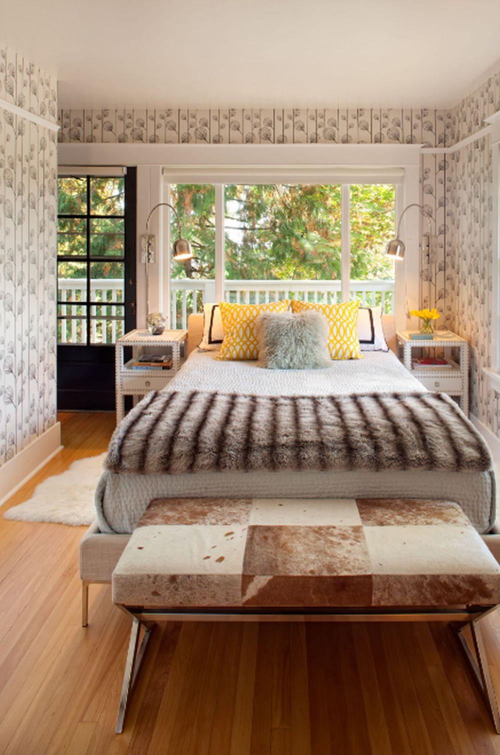 adelaparvu-com-despre-cum-iti-aranjezi-patul-foto-vanillawood