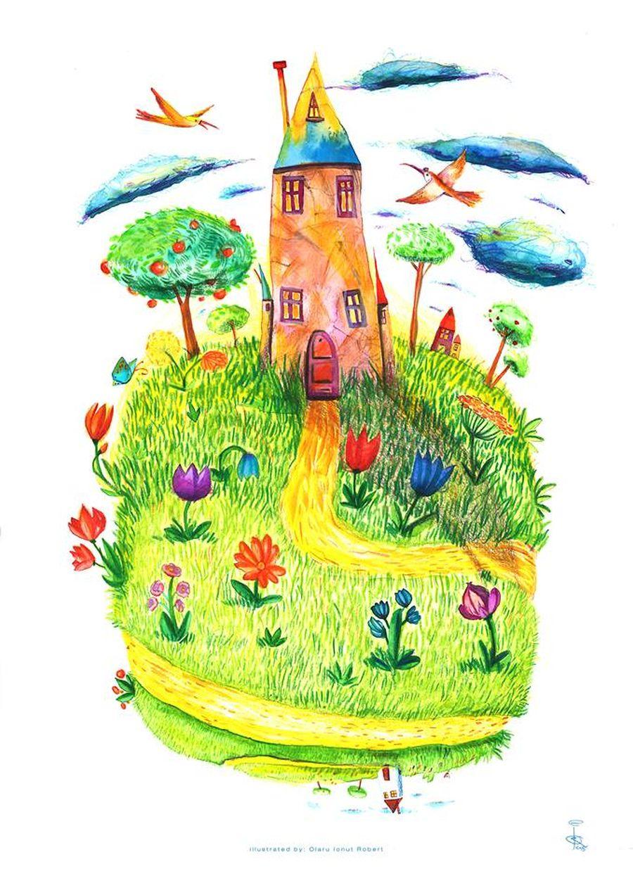 adelaparvu-com-despre-lucrari-de-arta-contemporane-ilustratii-create-de-ionut-robert-olaru-16