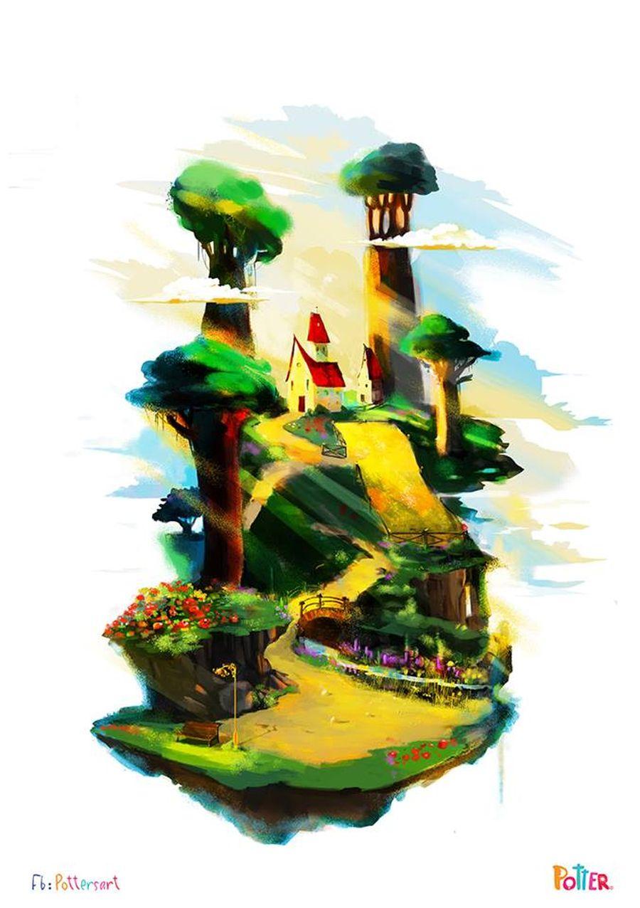 adelaparvu-com-despre-lucrari-de-arta-contemporane-ilustratii-create-de-ionut-robert-olaru-19