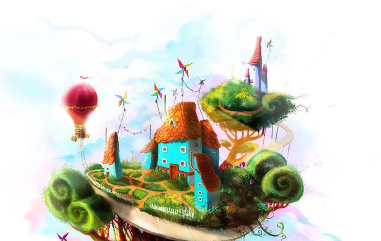 adelaparvu-com-despre-lucrari-de-arta-contemporane-ilustratii-create-de-ionut-robert-olaru-24