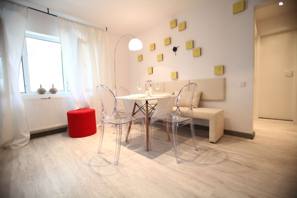 adelaparvu-com-despre-renovarea-apartamentului-familiei-boitan-fetesti-episodul-6-sezonul-3-visuri-la-cheie-protv-22