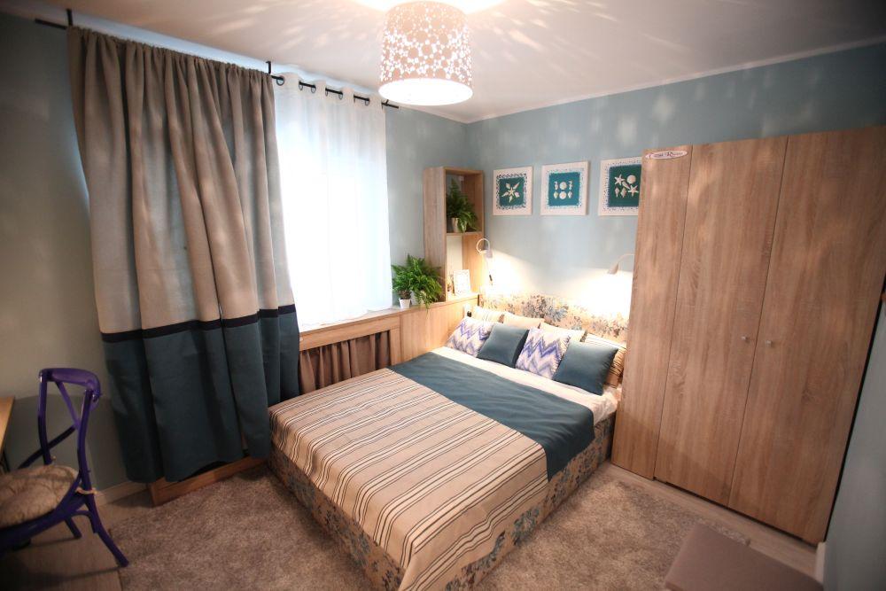 adelaparvu-com-despre-renovarea-apartamentului-familiei-boitan-fetesti-episodul-6-sezonul-3-visuri-la-cheie-protv-32