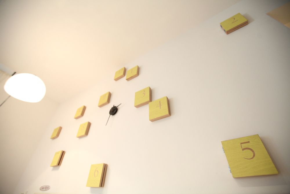 adelaparvu-com-despre-renovarea-apartamentului-familiei-boitan-fetesti-episodul-6-sezonul-3-visuri-la-cheie-protv-36