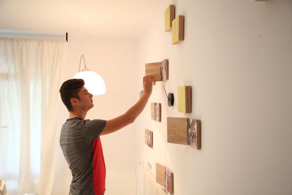 adelaparvu-com-despre-renovarea-apartamentului-familiei-boitan-fetesti-episodul-6-sezonul-3-visuri-la-cheie-protv-37