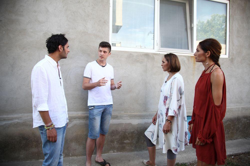 adelaparvu-com-despre-renovarea-apartamentului-familiei-boitan-fetesti-episodul-6-sezonul-3-visuri-la-cheie-protv-39