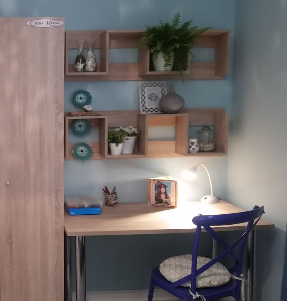 adelaparvu-com-despre-renovarea-apartamentului-familiei-boitan-fetesti-episodul-6-sezonul-3-visuri-la-cheie-protv-4