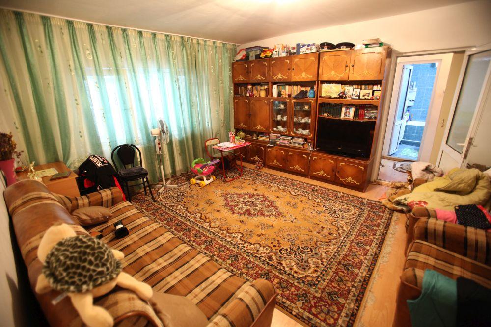 adelaparvu-com-despre-renovarea-apartamentului-familiei-boitan-fetesti-episodul-6-sezonul-3-visuri-la-cheie-protv-40
