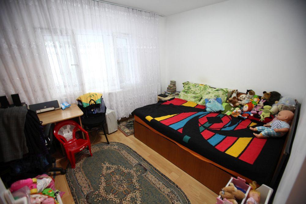 adelaparvu-com-despre-renovarea-apartamentului-familiei-boitan-fetesti-episodul-6-sezonul-3-visuri-la-cheie-protv-44