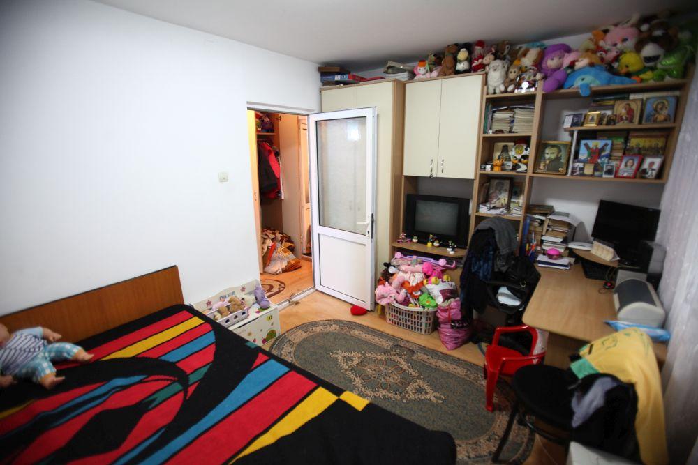 adelaparvu-com-despre-renovarea-apartamentului-familiei-boitan-fetesti-episodul-6-sezonul-3-visuri-la-cheie-protv-45
