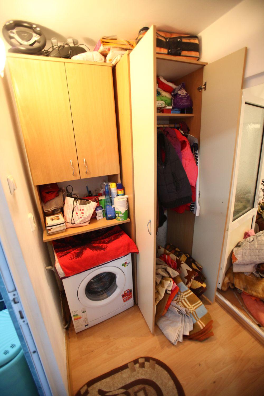 adelaparvu-com-despre-renovarea-apartamentului-familiei-boitan-fetesti-episodul-6-sezonul-3-visuri-la-cheie-protv-49