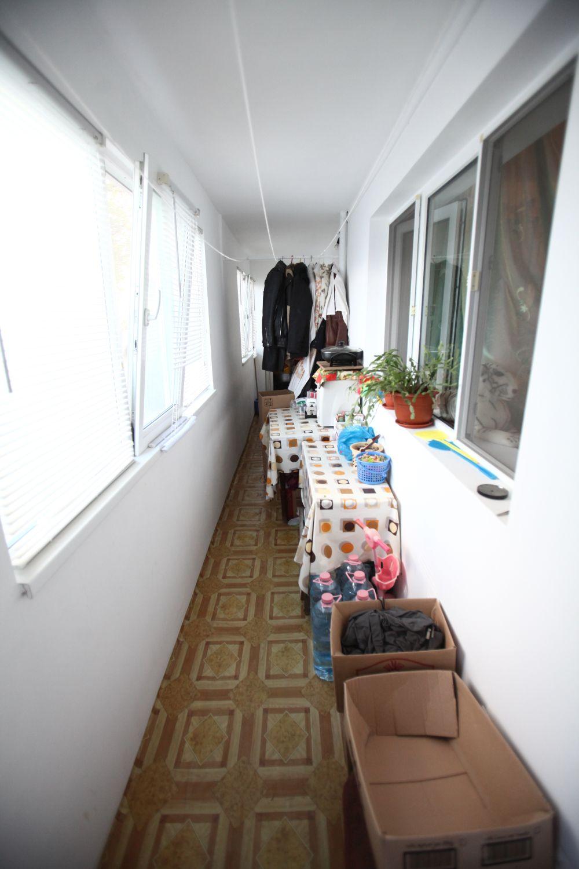 adelaparvu-com-despre-renovarea-apartamentului-familiei-boitan-fetesti-episodul-6-sezonul-3-visuri-la-cheie-protv-52