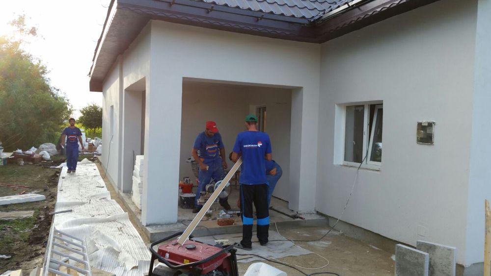 adelaparvu-com-despre-renovarea-casei-din-bobocu-judetul-buzau-familia-papus-episodul-4-sezonul-3-visuri-la-cheie-102