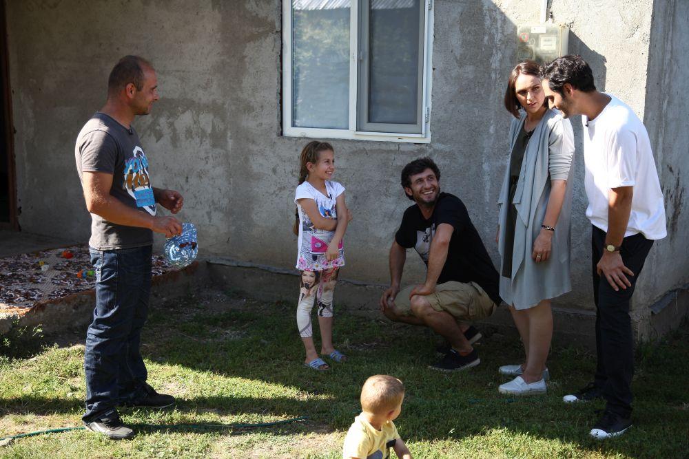 adelaparvu-com-despre-renovarea-casei-din-bobocu-judetul-buzau-familia-papus-episodul-4-sezonul-3-visuri-la-cheie-51