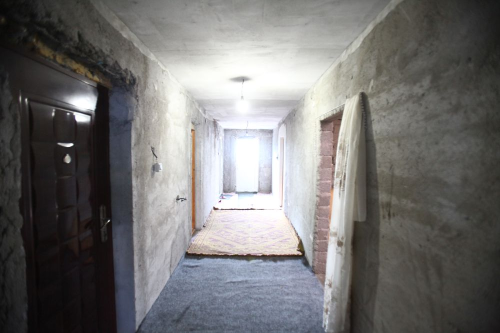 adelaparvu-com-despre-renovarea-casei-din-bobocu-judetul-buzau-familia-papus-episodul-4-sezonul-3-visuri-la-cheie-58
