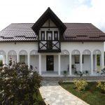 adelaparvu-com-despre-renovarea-casei-manastirea-marcus-episodul-5-sezonul-3-visuri-la-cheie-protv-40