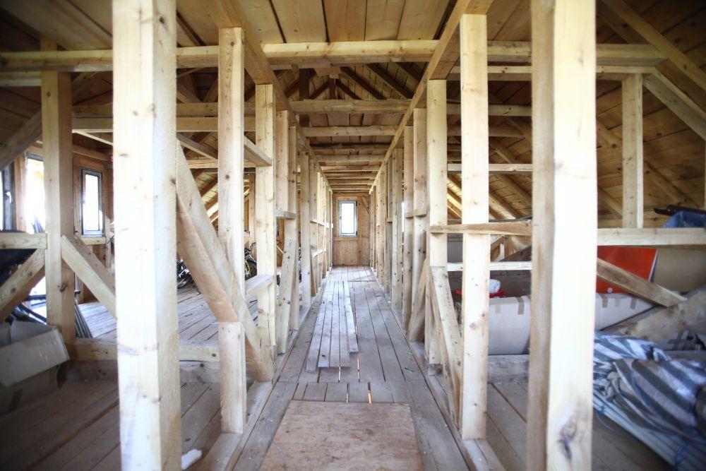 adelaparvu-com-despre-renovarea-casei-manastirea-marcus-episodul-5-sezonul-3-visuri-la-cheie-protv-62