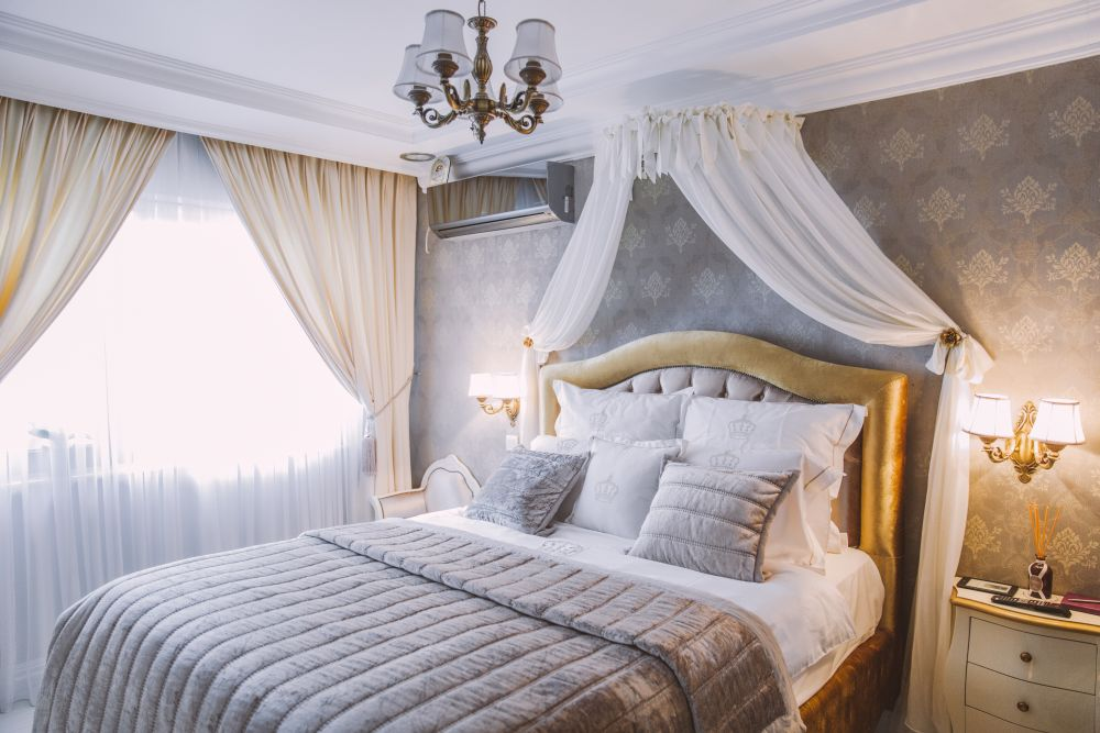 adelaparvu-com-apartament-clasic-68-mp-bucuresti-designer-georgiana-ursache-foto-andreea-retinski-1