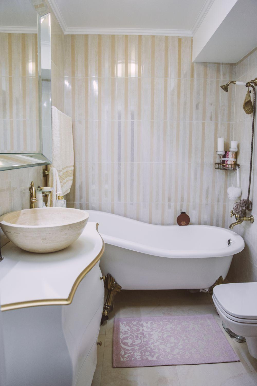 adelaparvu-com-apartament-clasic-68-mp-bucuresti-designer-georgiana-ursache-foto-andreea-retinski-10