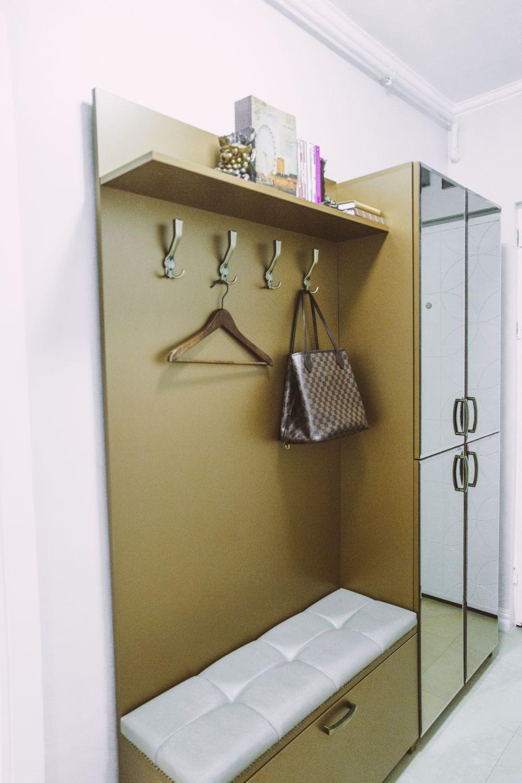 adelaparvu-com-apartament-clasic-68-mp-bucuresti-designer-georgiana-ursache-foto-andreea-retinski-23
