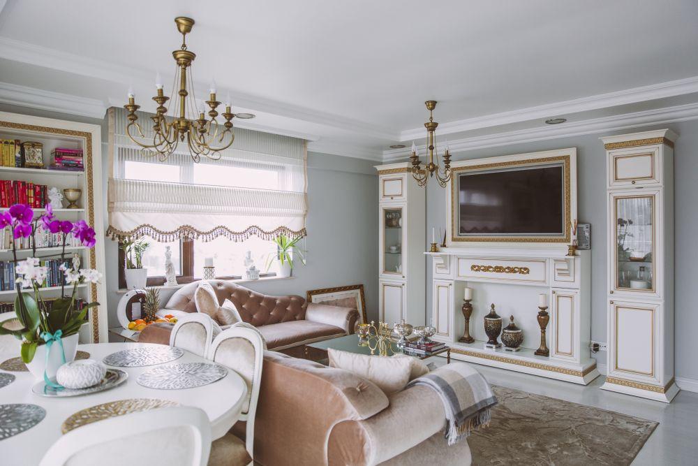 adelaparvu-com-apartament-clasic-68-mp-bucuresti-designer-georgiana-ursache-foto-andreea-retinski-32
