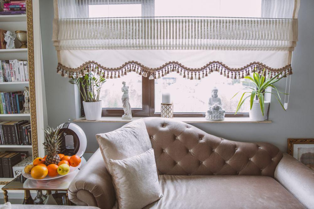 adelaparvu-com-apartament-clasic-68-mp-bucuresti-designer-georgiana-ursache-foto-andreea-retinski-35
