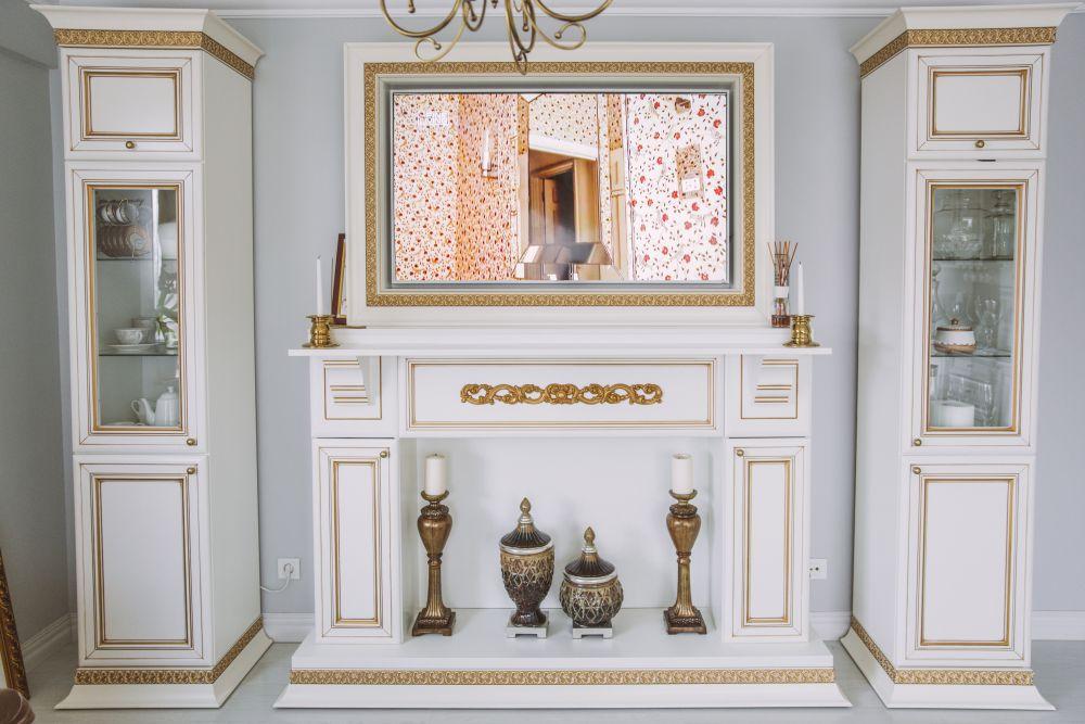 adelaparvu-com-apartament-clasic-68-mp-bucuresti-designer-georgiana-ursache-foto-andreea-retinski-38