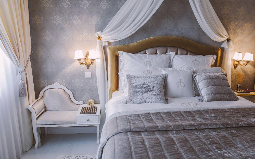 adelaparvu-com-apartament-clasic-68-mp-bucuresti-designer-georgiana-ursache-foto-andreea-retinski-4