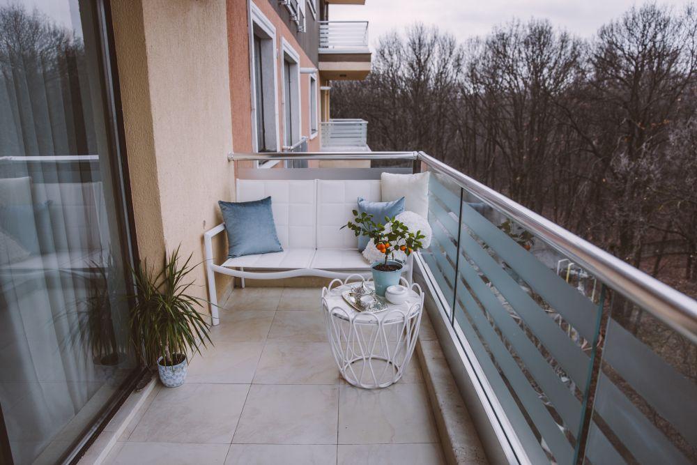 adelaparvu-com-apartament-clasic-68-mp-bucuresti-designer-georgiana-ursache-foto-andreea-retinski-43