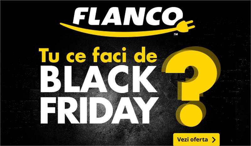 adelaparvu-com-despre-black-friday-la-flanco-sectiunea