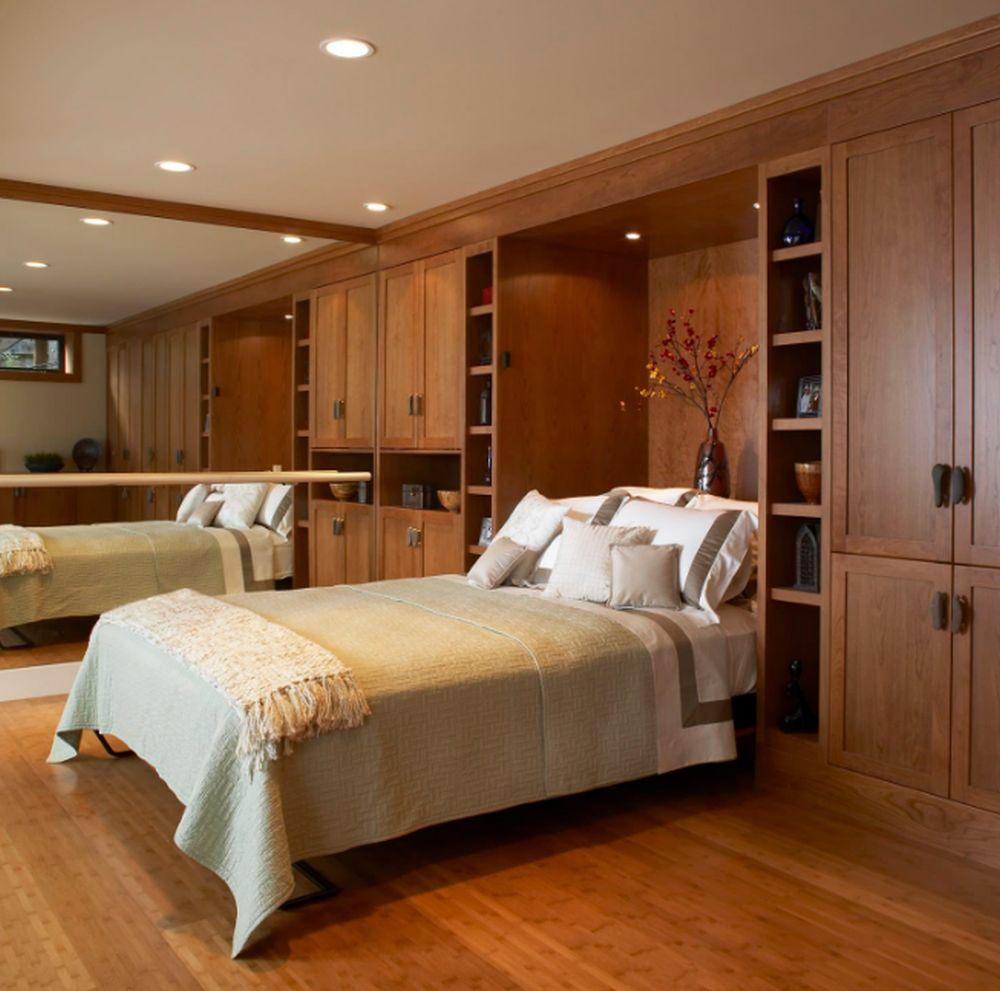 adelaparvu-com-despre-amenajarea-dormitoarelor-foto-harrell-remodeling