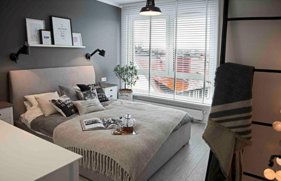adelaparvu-com-despre-amenajarea-dormitoarelor-foto-shoko-design